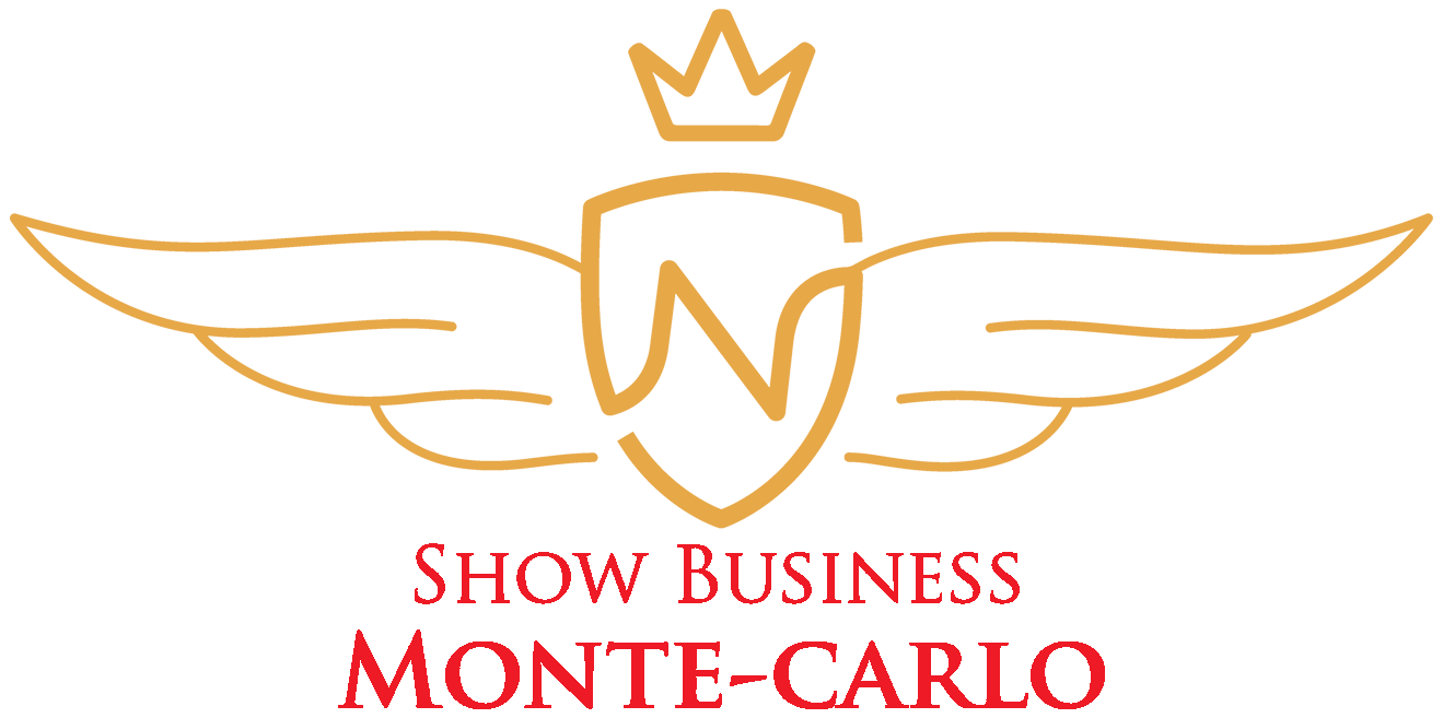Noble Monte Carlo